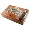 Ashton VSG Belicoso No1 Cigars