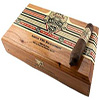 Ashton VSG Enchantment Cigars