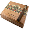 Ashton VSG Spellbound Single Cigar
