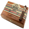 Ashton VSG Tres Mystique Cigars