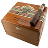 Ashton VSG Wizard Cigars