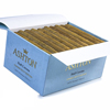Ashton Connecticut Half Corona Cigars Box of 50