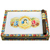 La Aroma De Cuba Mi Amor Churchill Cigars Box of 25