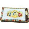 La Aroma De Cuba Mi Amor Robusto Cigars Box of 25