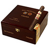 San Cristobal Coloso Cigars 5 Pack