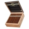 AVO Classic Maduro No. 3 Churchill 5 Pack