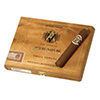 AVO Signature Small Corona Cigars