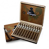 AVO Limited Edition 86th Anniversary 2012 La Trompeta Cigars