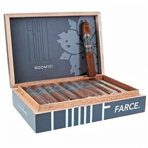 Farce Robusto 5 Pack