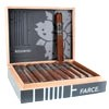 Farce Toro Cigars