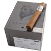 Caldwell Eastern Standard Euro Express Cigars