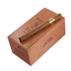 Baccarat King Cigars