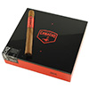 Camacho Corojo Churchill Cigars