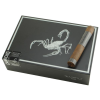 Camacho Blackout Limited Edition Gordo Cigars 5 Pack