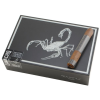 Camacho Blackout Limited Edition Robusto Cigars 5 Pack