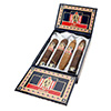 CAO America 4 Cigars For the 4th of July Sampler
