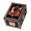 CAO America Monument Cigars 5 Pack