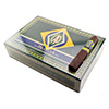 CAO Brazilia Box-Press Cigars 5 Pack