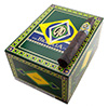 CAO Brazilia Samba Cigars 5 Pack
