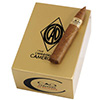 CAO Cameroon Belicoso Cigars 5 Pack