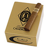 CAO Cameroon Robusto Cigars 5 Pack