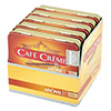 Cafe Creme Aroma Cigarillos