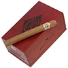 CAO Gold Double Corona Cigars 5 Pack