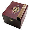 CAO Gold Double Robusto Cigars 5 Pack