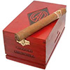 CAO Gold Churchill Cigars 5 Pack