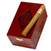 CAO Gold Corona Gorda Cigars 5 Pack