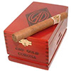 CAO Gold Corona Cigars 5 Pack