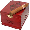 CAO Gold Robusto Cigars 5 Pack