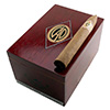 CAO Gold Torpedo Cigars 5 Pack