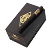 CAO Gold Maduro Churchill Cigars