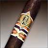 CAO CAO Gold Maduro Cigars 5 Packs