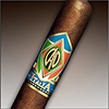 view Italia Cigars products