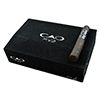 CAO Mx2 Robusto Cigars 5 Pack