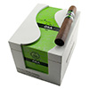 CAO OSA Sol LOT 50 Cigars 5 Pack