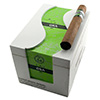CAO OSA Sol LOT 54 Cigars 5 Pack