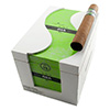 CAO OSA Sol LOT 58 Cigars 5 Pack