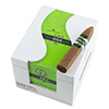 CAO OSA Sol LOT T Cigars 5 Pack