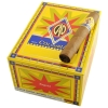 CAO Colombia Bogota Cigars 5 Pack