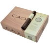 CAO Pilon Toro Cigars 5 Pack