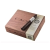 CAO Pilon Torpedo Cigars 5 Pack