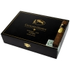 Cavalier Black Series II Robusto Cigars