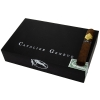 Cavalier Black Series II Robusto Gordo Cigars