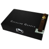 Cavalier Black Series II Toro Gordo Cigars