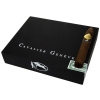Cavalier Black Series II Torpedo 5 Pack