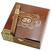 J.D. Howard Reserve Cigars