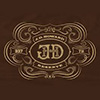 JD Howard Reserve Cigar 5 Packs